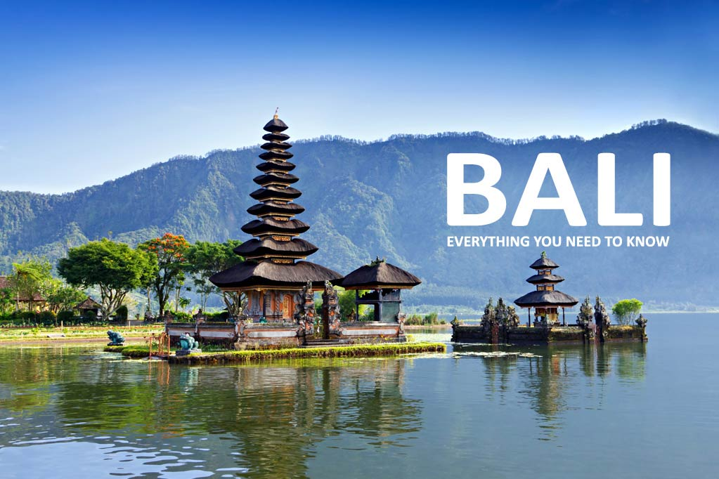 Package bali indonesia tour for Hotel di bali indonesia